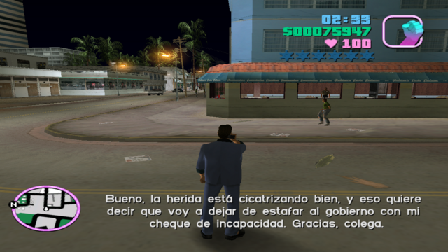 Archivo:BS10.png