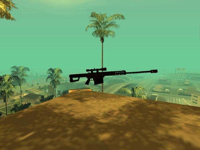 Archivo:GTA San Andreas Beta M82-.jpg