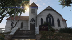 HillValleyChurch-GreatChaparral-GTAV