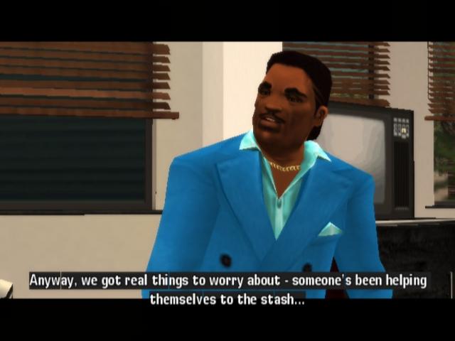 Archivo:Lance conversando con Victor.PNG