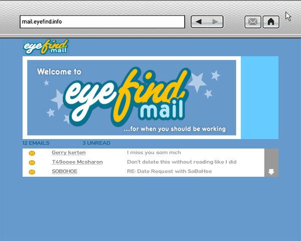 Archivo:Mail.eyefind.info.jpg