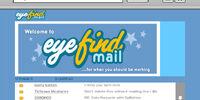 Mail.eyefind.info