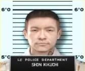 Archivo:Shon Kikuchi IV.jpg