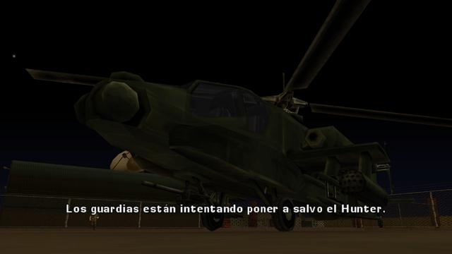 Archivo:Volando alto 13.png