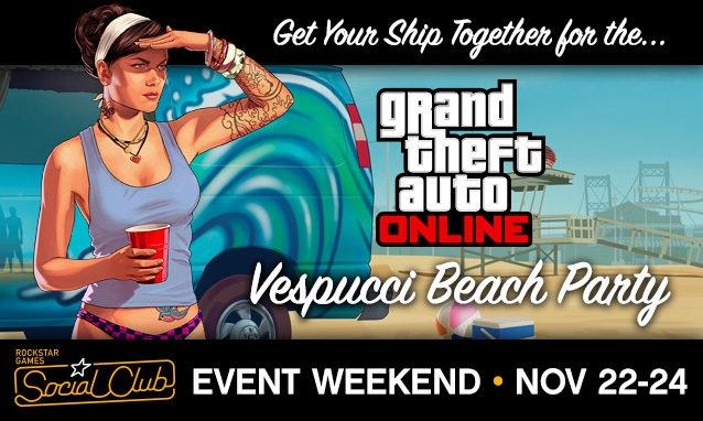 Archivo:Gta-online-vespucci-beach-party.jpg
