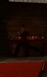 Archivo:Ned Burner huyendo del confesionario.PNG