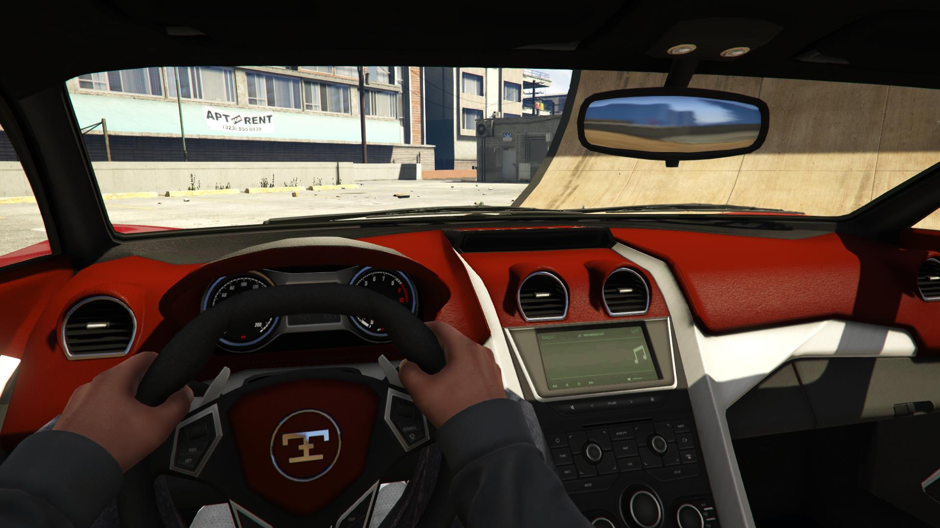 Archivo:Nero-GTAO-Interior.png