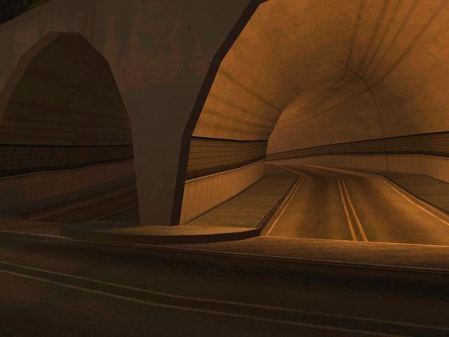 Archivo:Túnel AutovíaLS.jpg
