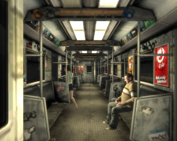 Archivo:Train-GTAIV-interior.jpg