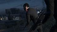 GTA Online - Golpes - Img promocional 5