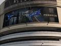 Miniatura de la versión de 10:33 22 mar 2014