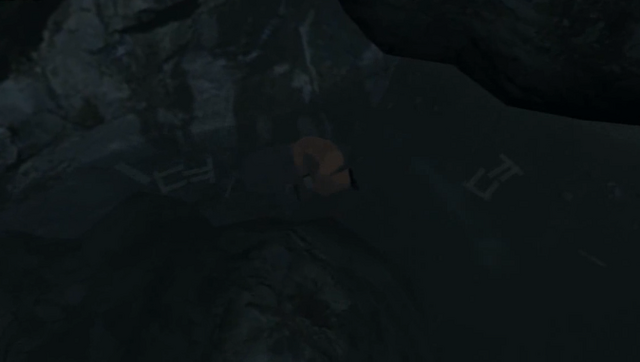 Archivo:Tunnel of Death 32.png