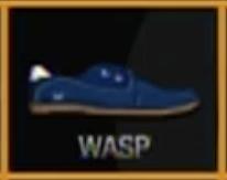 Archivo:WASP.png