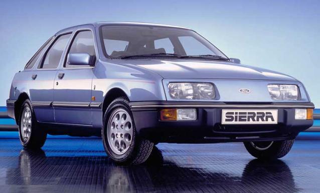 Archivo:Ford Sierra.jpg