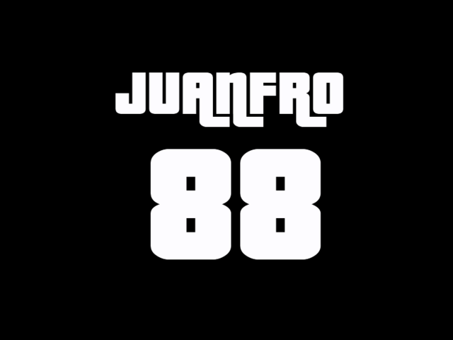 Archivo:JUANFRO88.png