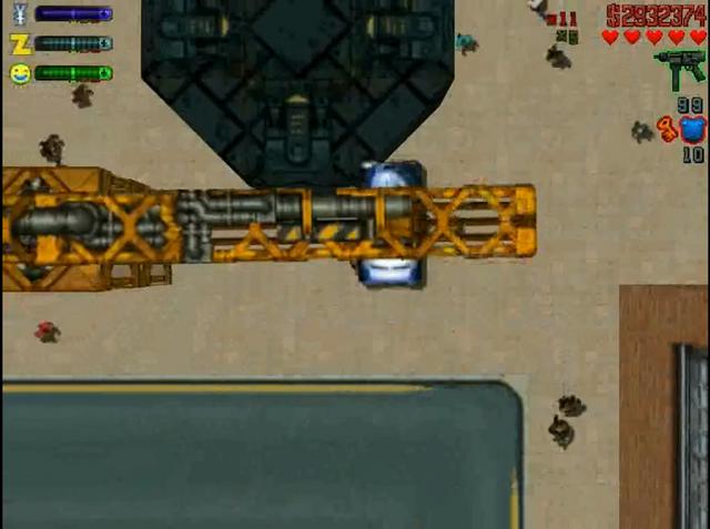 Archivo:Shady muerte GTA 2.png