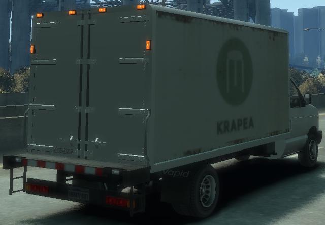 Archivo:Steed detrás GTA IV.png