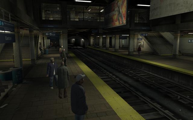 Archivo:Easton Station CK GTA IV.png