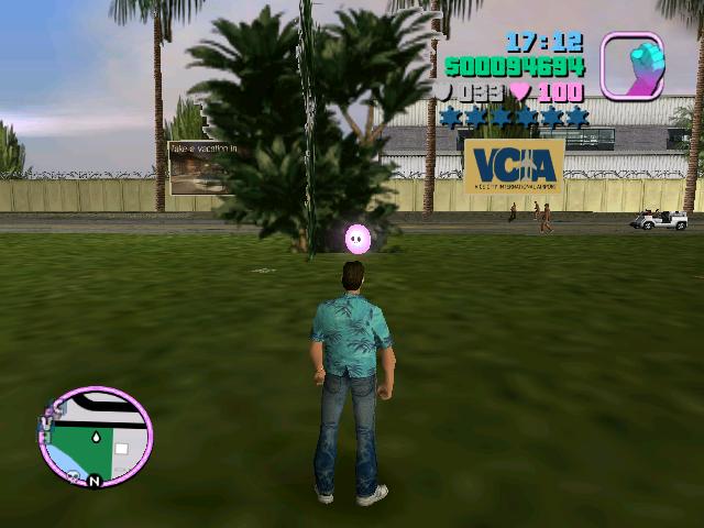 Archivo:GTA VC Masacre 34.PNG