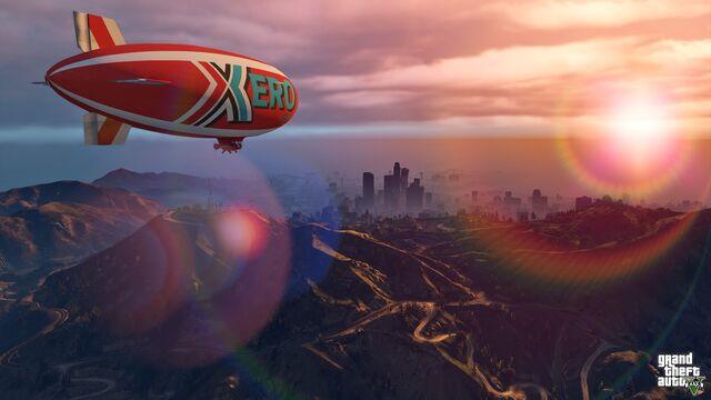 Archivo:Zepelin nuevo GTA V.jpg
