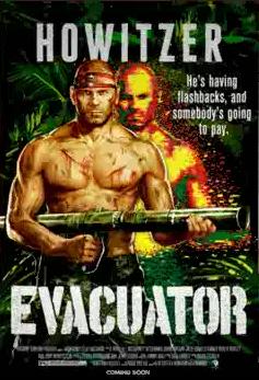 Archivo:EvacuatorPosterJackHowitzer.PNG