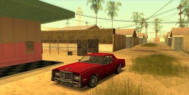 Archivo:GTA San Andreas Beta Esperanto.jpg