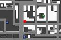 Miniatura de la versión de 03:24 30 sep 2011