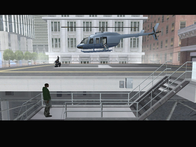 Archivo:El helicoptero de Toreno despegando.PNG