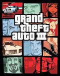 GTA'scovers-GTAIII.png