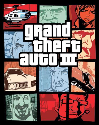 Archivo:GTA'scovers-GTAIII.png