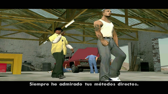 Archivo:Test Drive 3.png