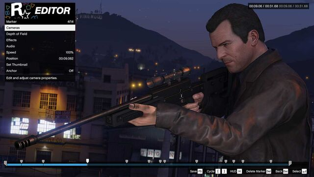 Archivo:RockstarEditor 1.jpg