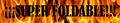 Miniatura de la versión de 21:14 9 feb 2015