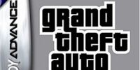 Misiones de Grand Theft Auto Advance