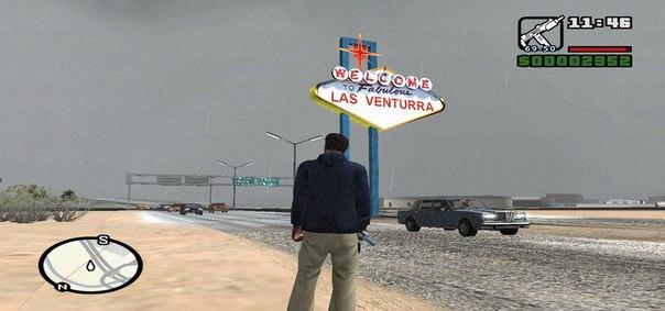 Archivo:GTA San Andreas Beta Las Venturra-.jpg
