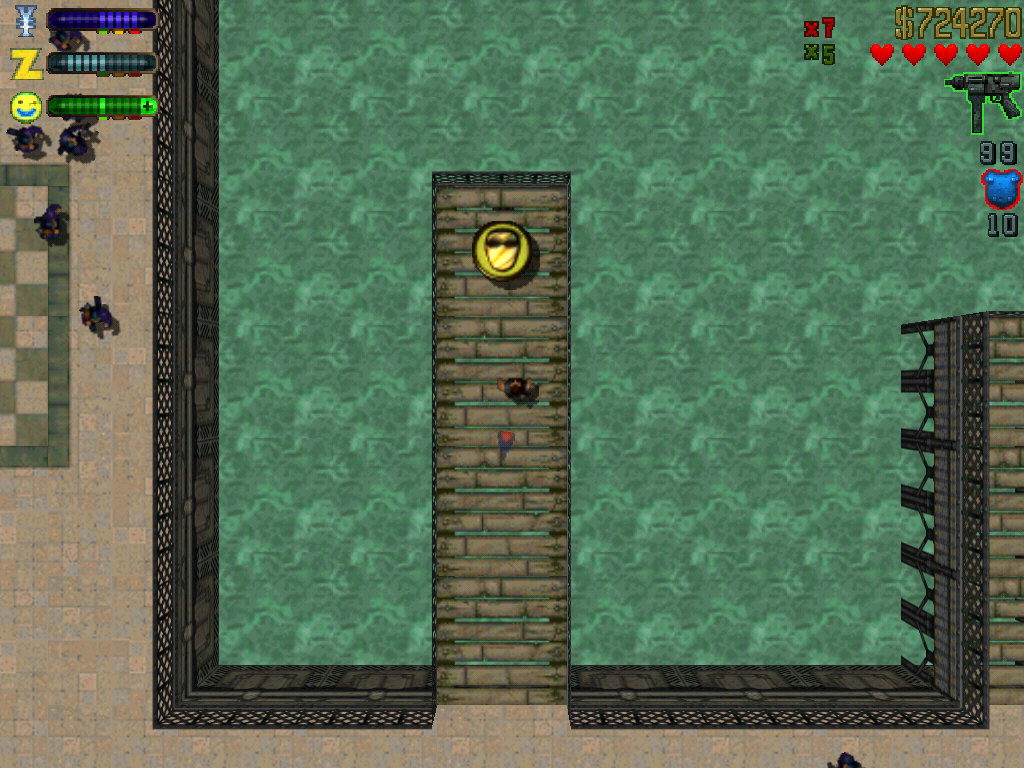 Archivo:Invisibilidad GTA 2.PNG