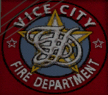 ViceCityFD.png