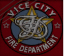 Departamento de Bomberos de Vice City