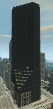Cleethorpes Tower .jpg
