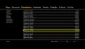 Miniatura de la versión de 22:47 9 ene 2013