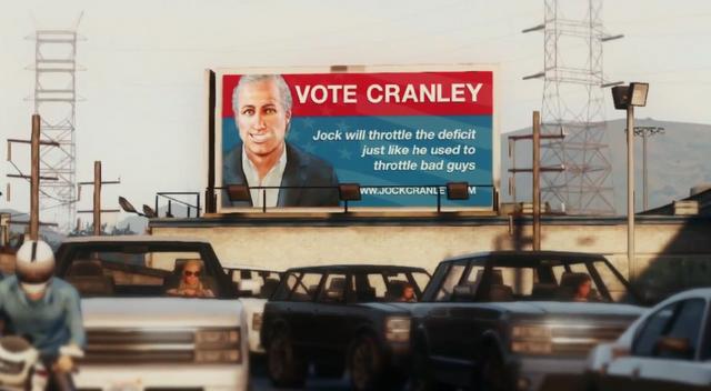 Archivo:Jock Cranley campaña1.png