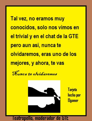 Archivo:Tarjeta.png