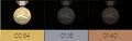 Miniatura de la versión de 03:08 20 dic 2013