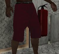 Chonglers rojos.PNG