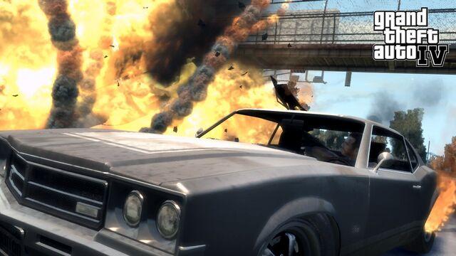 Archivo:GTA Curiosidad 4.jpg