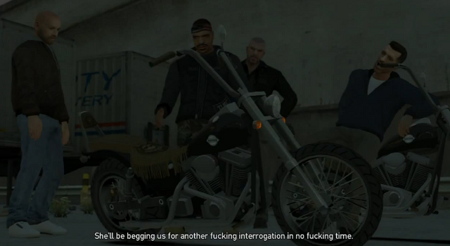 Archivo:Liberty Choppers5.png