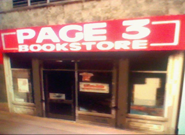 Archivo:Page3Bookstore.png