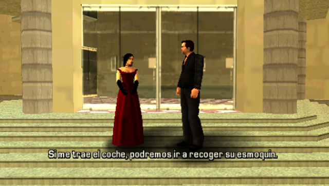 Archivo:A Date 4.png