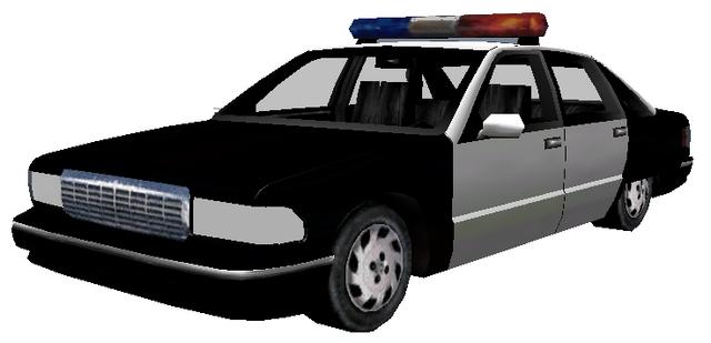 Archivo:Beta patrulla LSPD Y SFPD.png