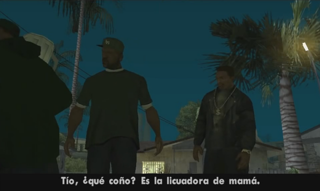 Archivo:Camello Families 2.png